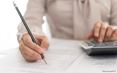 5 Reasons to Avoid 401k Loans   GOBankingRates
