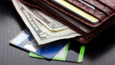 Top 10 Best Cash-Back Websites | GOBankingRates