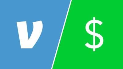 Venmo App vs. Square Cash App: Which Is Better? | GOBankingRates
