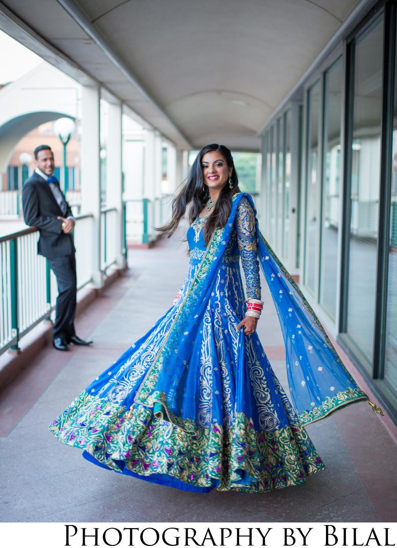 indian wedding reception wedding dresses nj reception wedding dresses Indian Reception Wedding Dresses NJ