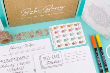 Subscription Box Coupons - Hello Subscription