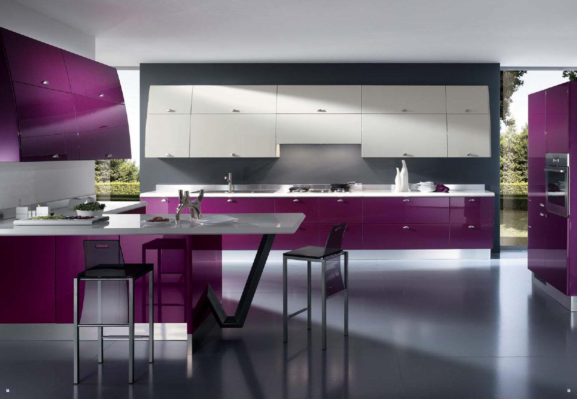 kitchen designs scavolini modern kitchen designs italian kitchen design