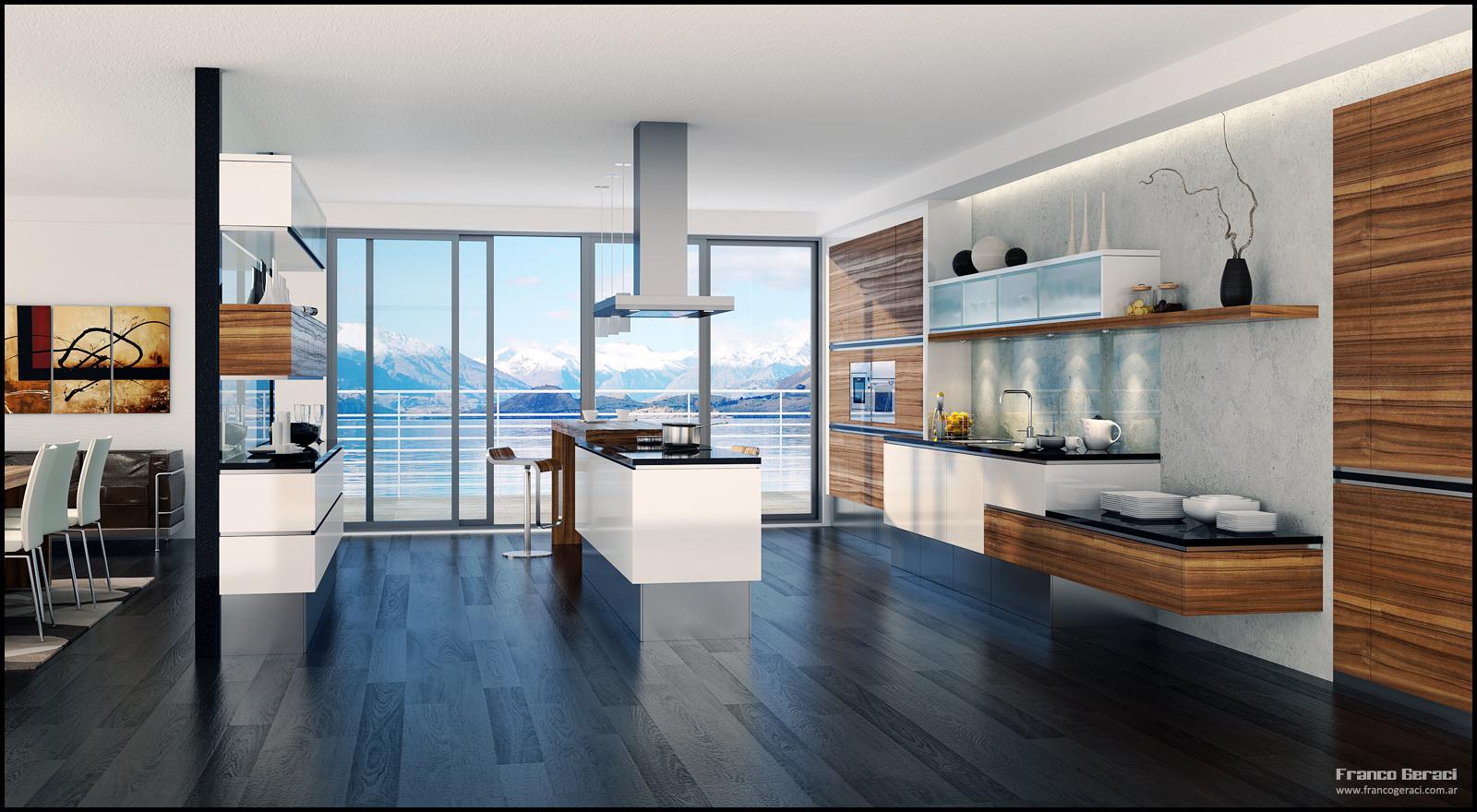 modern kitchen modern kitchen designs 18 best images about Modern Kitchen on Pinterest Post and beam Contemporary modern kitchens and Modern kitchens