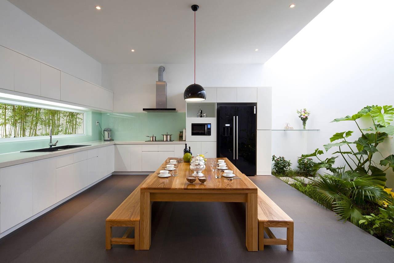 50 kitchen backsplash ideas kitchen glass backsplash