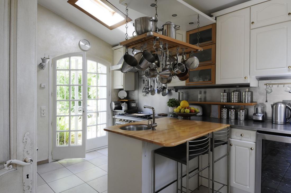 kitchen traditional french country french country kitchen designs Like Architecture Interior Design Follow Us