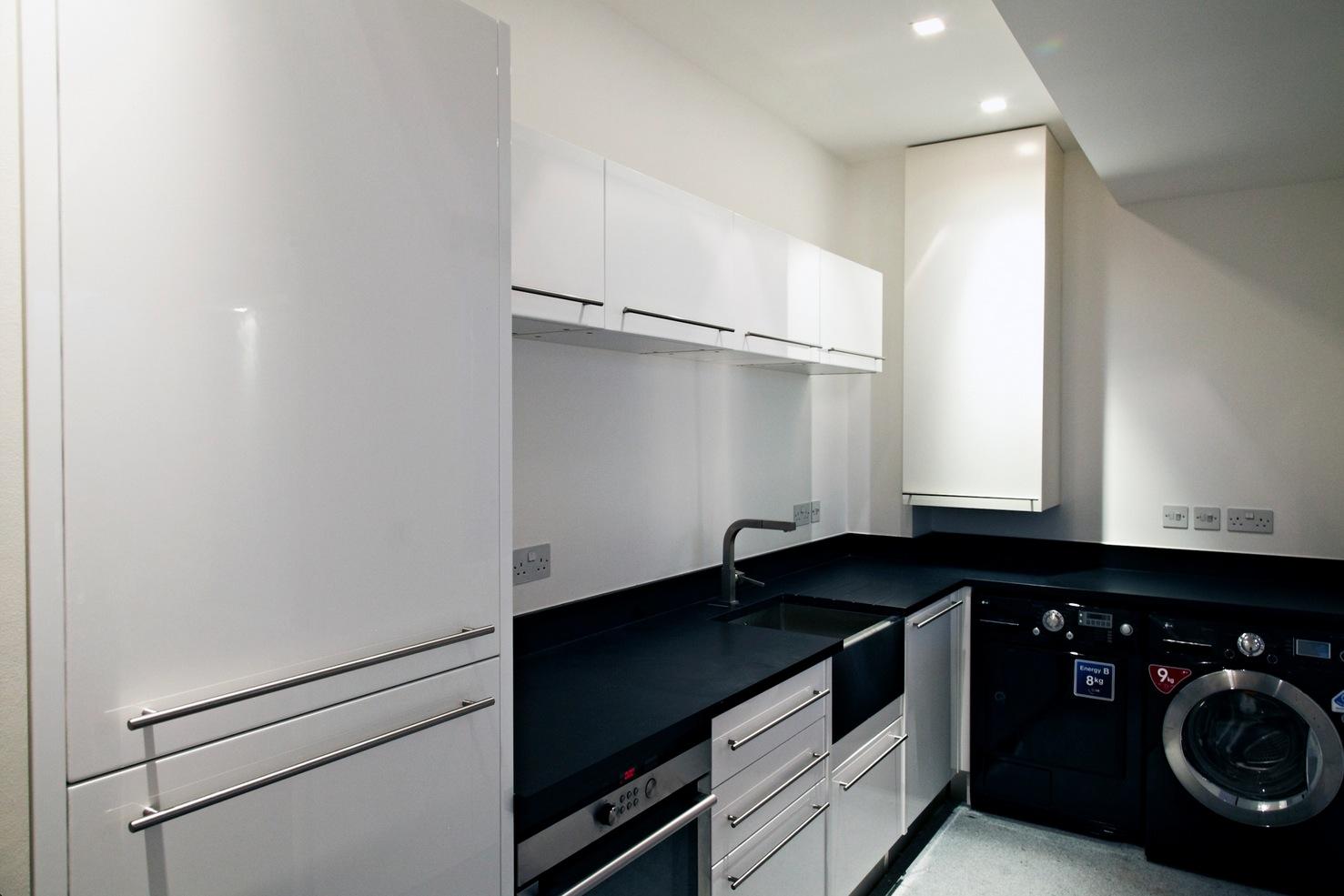 clean design kitchen cabinets 29 cleaning kitchen cabinets clean design kitchen cabinets