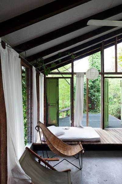 Modern Home Inspiration Interior Design Ideas - Interior Design ...