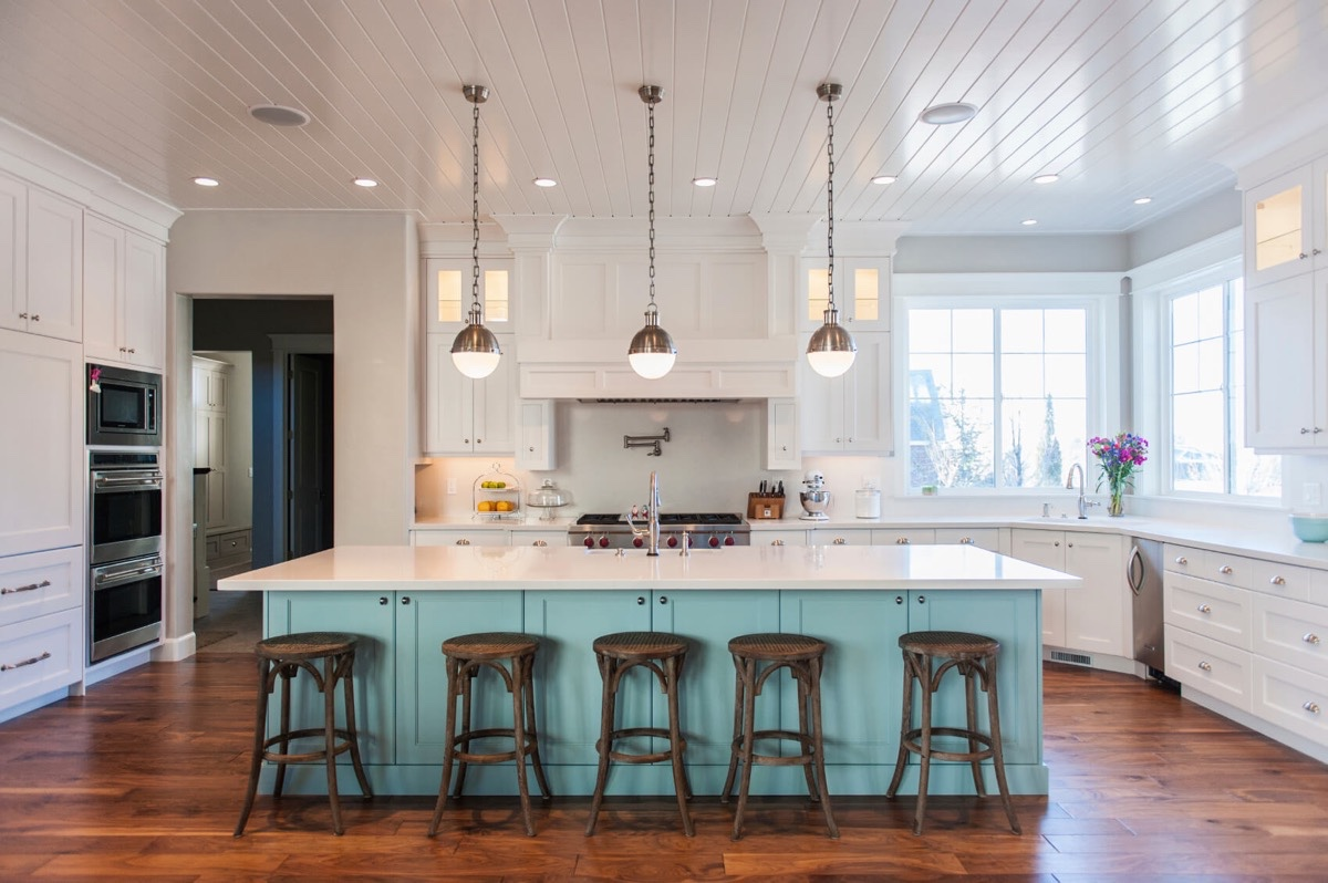 kitchen island pendant lighting fixtures kitchen ceiling lighting