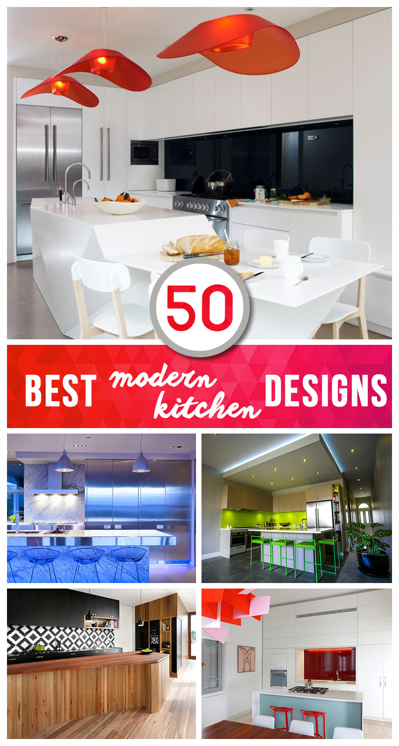 best modern kitchen design ideas kitchen design ideas best modern kitchen design ideas
