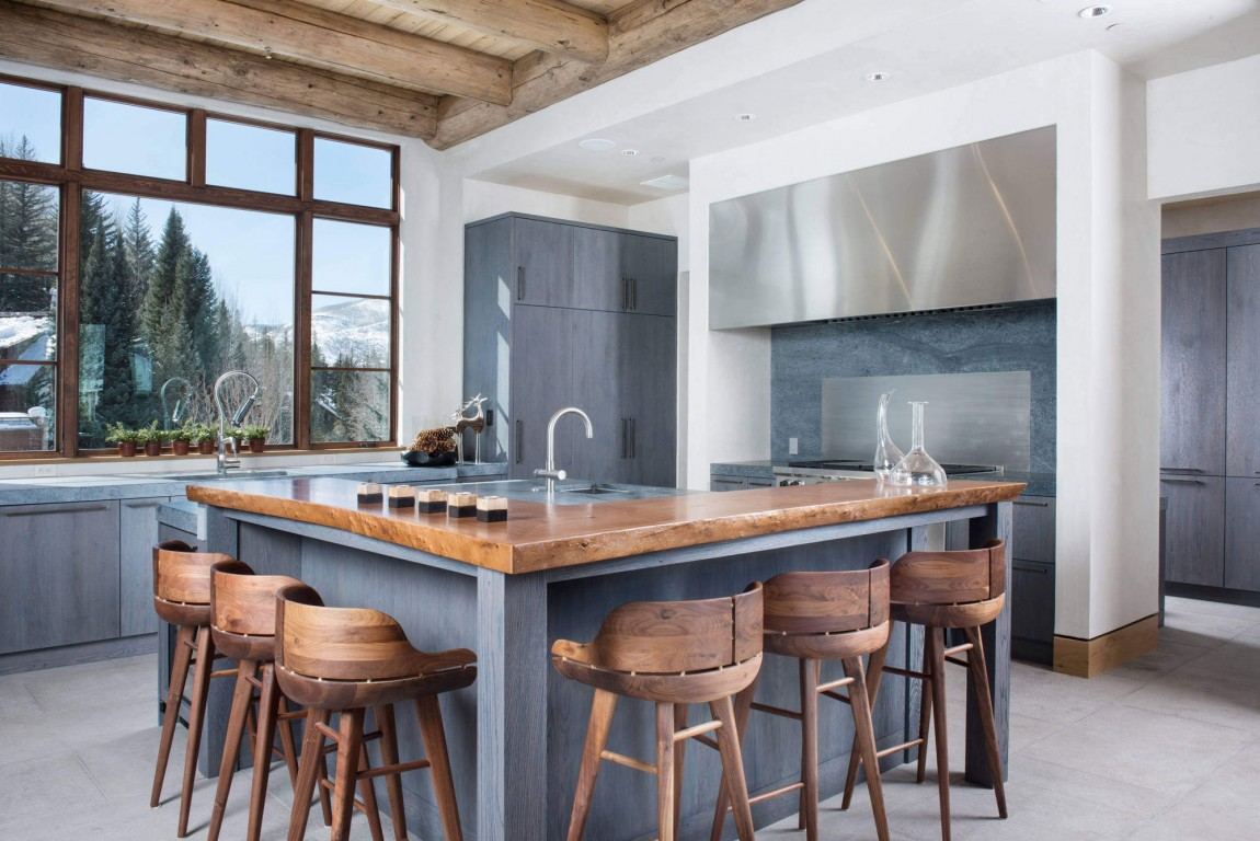 18 multifunctional kitchen islands with seating kitchen island chairs
