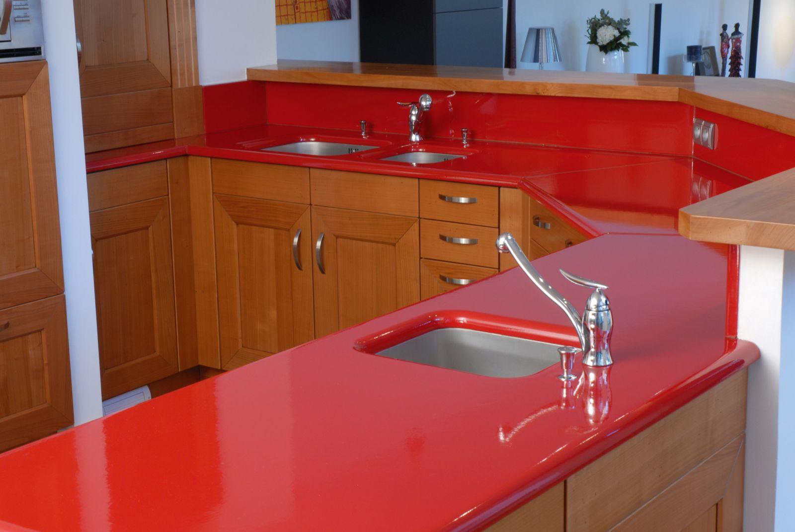 most popular kitchen countertops kitchen countertop Lava Stone Kitchen Countertops