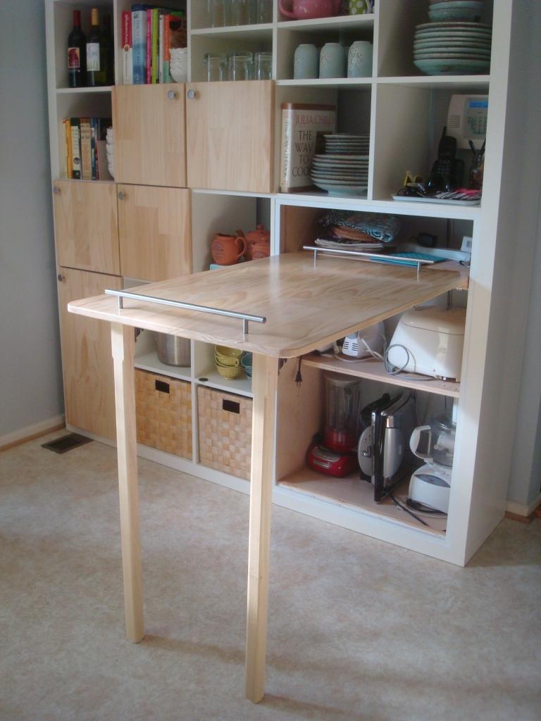 favorite ikea kitchen hacks kitchen tables with storage
