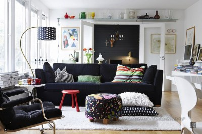 How To Mix Scandinavian Designs With What You Already Have ...
