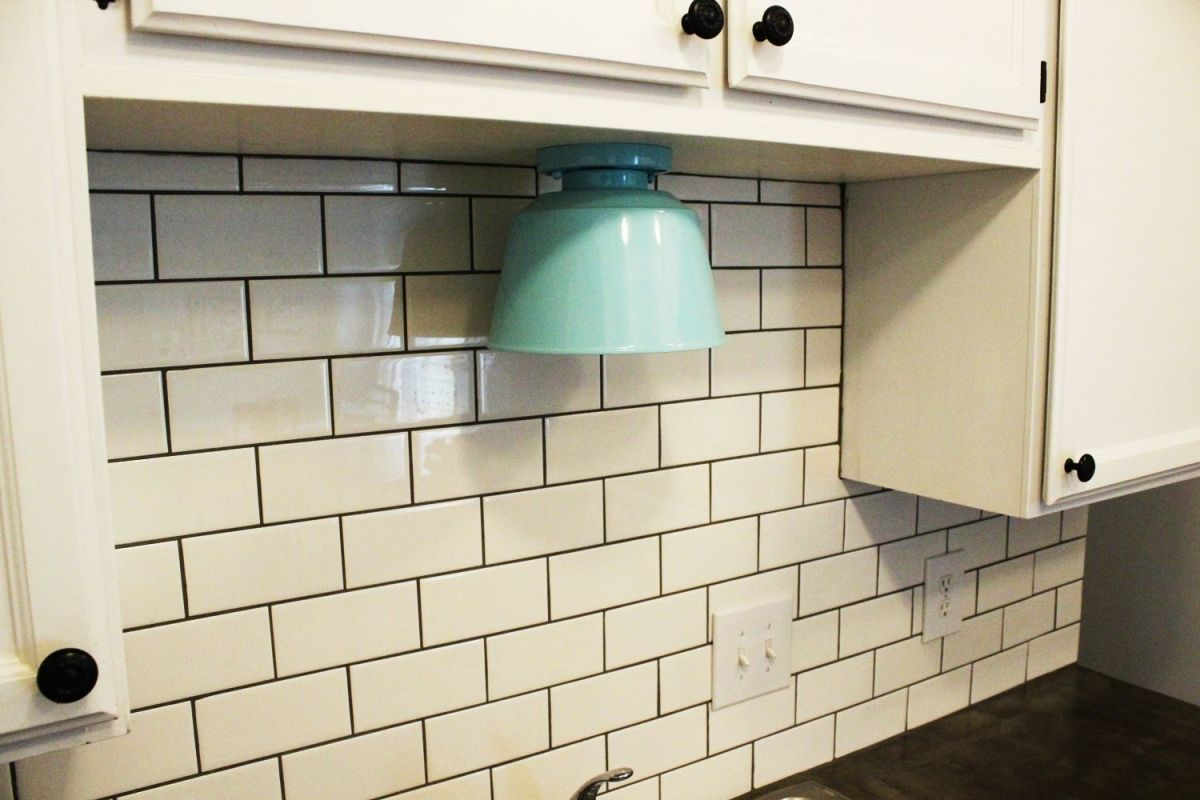 diy kitchen lighting upgrade kitchen cabinet lighting Angle view Under cabinets Light for kitchen
