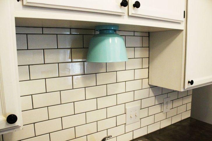 diy kitchen lighting upgrade under cabinet kitchen lighting Angle view Under cabinets Light for kitchen