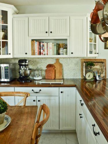 stylish butcher block countertops butcher block kitchen countertops Cottage Grade Countertop