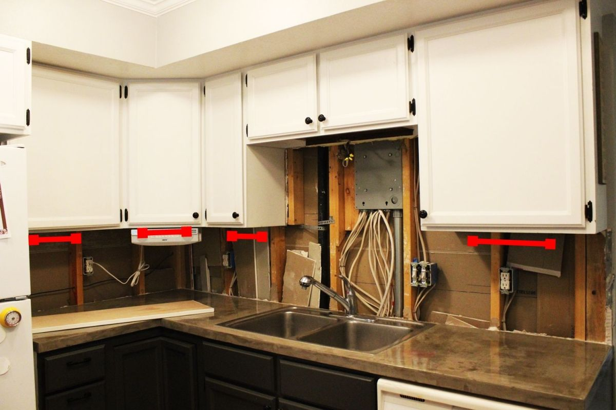 kitchen makeovers under cabinet kitchen lighting Under cabinet LED lighting