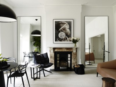 Living Room Decor Ideas For Homes With Personality
