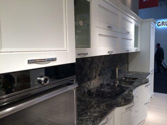 kitchen cabinet handles kitchen cabinets handles Sleek bejeweled kitchen cabinet handles