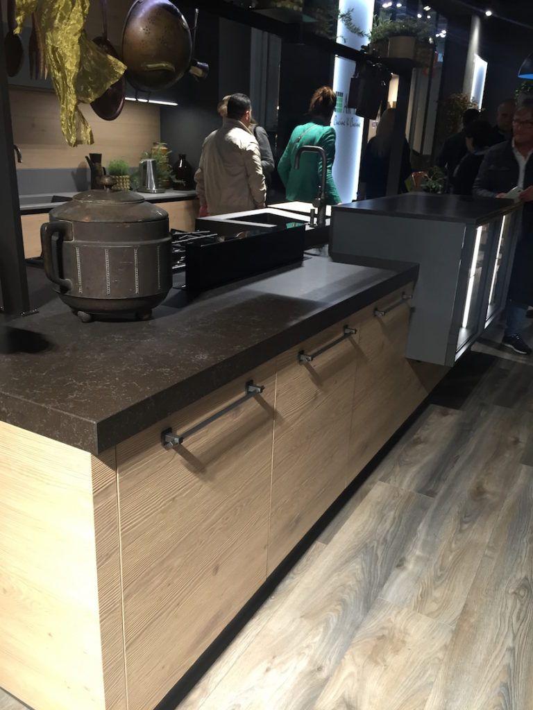 kitchen cabinet handles kitchen cabinet handles Towel bar kitchen cabinet handles