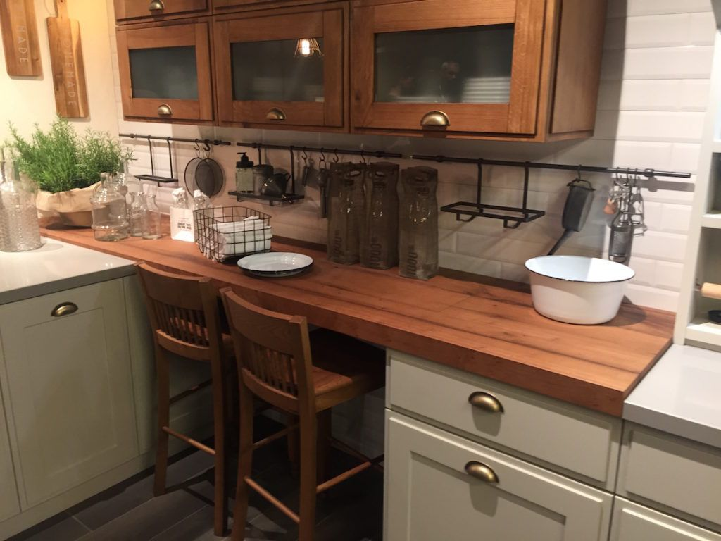 kitchen cabinet handles kitchen cabinet handles half moon kitchen cabinet handles