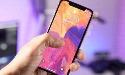 iDrop News - Apple News, iPhone How To's, Rumors, & Reviews
