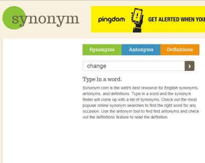 5 Free Websites To Find Synonyms Antonyms Online