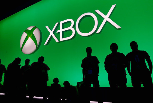 Essential Xbox One feature FINALLY arrives after years of waiting     Xbox One ITV Hub App