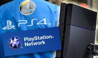 PSN not working – PS4 and PS3 gamers suffer major outage | Daily Star