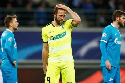 Aston Villa news: Starlet eyes switch, Leeds dash transfer plans, surprise Arsenal battle ...