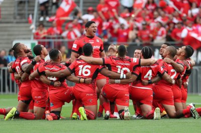 Rugby League World Cup: Five highlights from 2017 tournament ahead of Australia v England ...