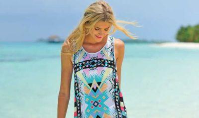 Coco Bay Swimwear summer 2015   Style   Life & Style ...
