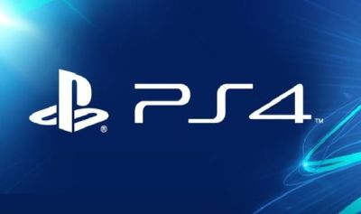 PSN STATUS down: PlayStation Network UPDATE for PS4 users playing Fortnite, Overwatch | Gaming ...