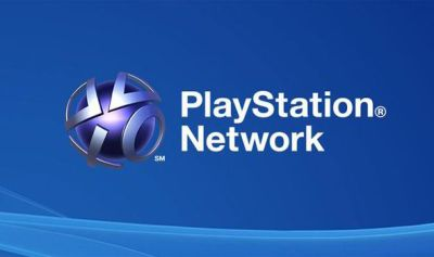 PSN down: PS4 and PS3 online service troubles persist | Gaming | Entertainment | Express.co.uk