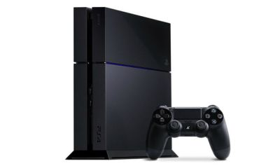 PSN down: PlayStation Network facing issues on PS4 and PS3 with Party features   Gaming ...