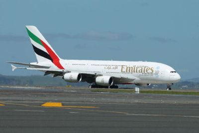 Emirates Airline SLASHES fares to Dubai from UK airports in flash sale | Travel News | Travel ...