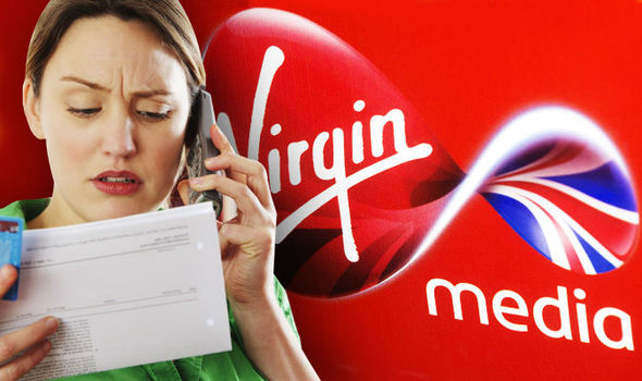 Virgin Media price rise   The simple tip to help YOU beat the hike     Virgin Media price rise