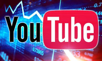 YouTube DOWN - Video streaming site NOT WORKING for hundreds of users | Tech | Life & Style ...