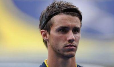 Arsenal and Tottenham target Sebastien Corchia admits January move is a possibility | Football ...