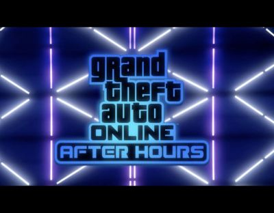 GTA 5 update LEAK: New After Hours DLC vehicles and content revealed | Gaming | Entertainment ...