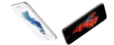 iPad & iPhone Wallpaper: How to Change Home & Lock Screen ...