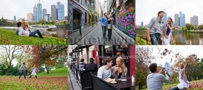 Cairns Tourism & Lifestyle Photographer - Melbourne ...