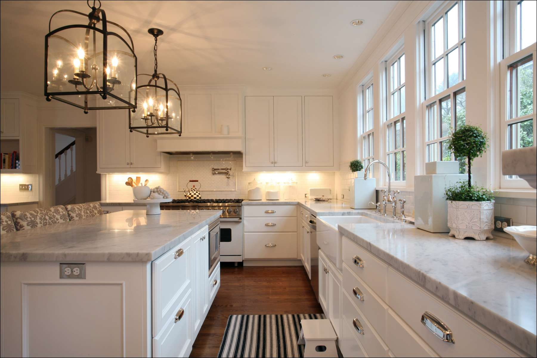 jandavid s kitchen 1 colonial kitchen sink IMAGE GALLERIES Residential Gallery Whole House Colonial Revival jandavid s kitchen 1