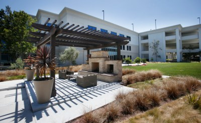 Apple Planning Expansion to Seven-Building Sunnyvale Campus - MacRumors