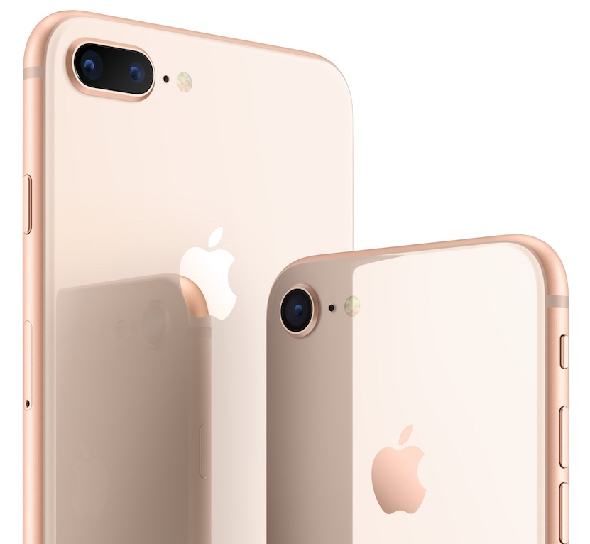 iPhone 8  Everything We Know   MacRumors iPhone 8