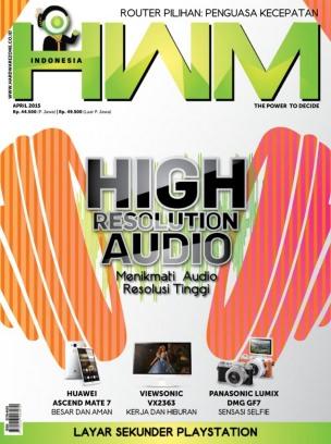 HWM Indonesia Magazine Subscription on Web, iPad, iPhone ...