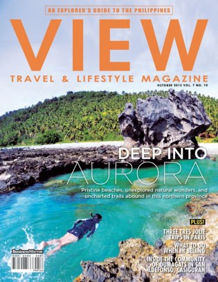View Travel and Lifestyle Magazine - Get your Digital ...