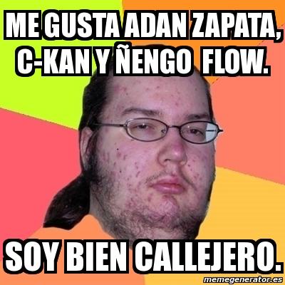 Fotos De C Kan Y Adan Zapata | imagenes de c kan vs adan zapata youtube, cultura hip hop ...