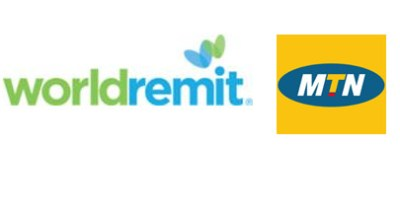 WorldRemit and MTN agree major Mobile Money partnership