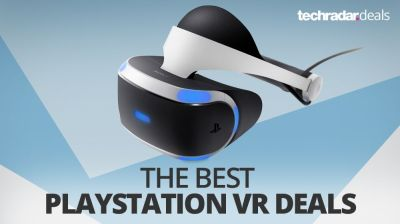 The best cheap PlayStation VR bundles and deals in February 2018 | TechRadar